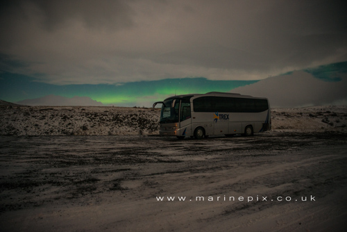 ./galleries/iceland/images/thumbnails/RNWICE16-1.jpg