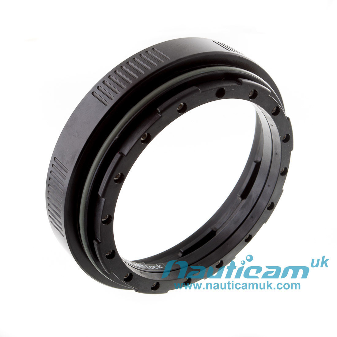 Nauticam Extension Ring (20)