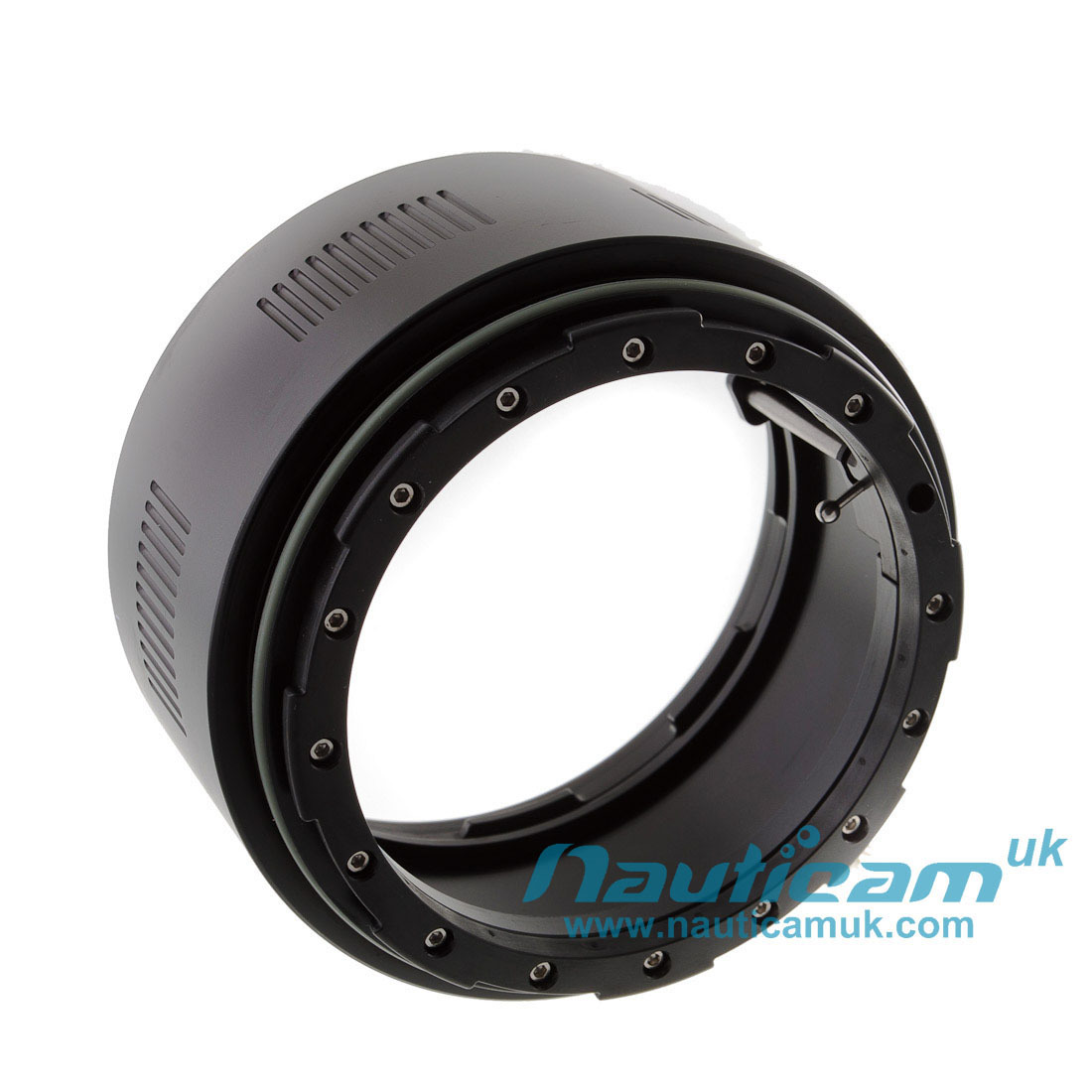 Nauticam Extension Ring (50)