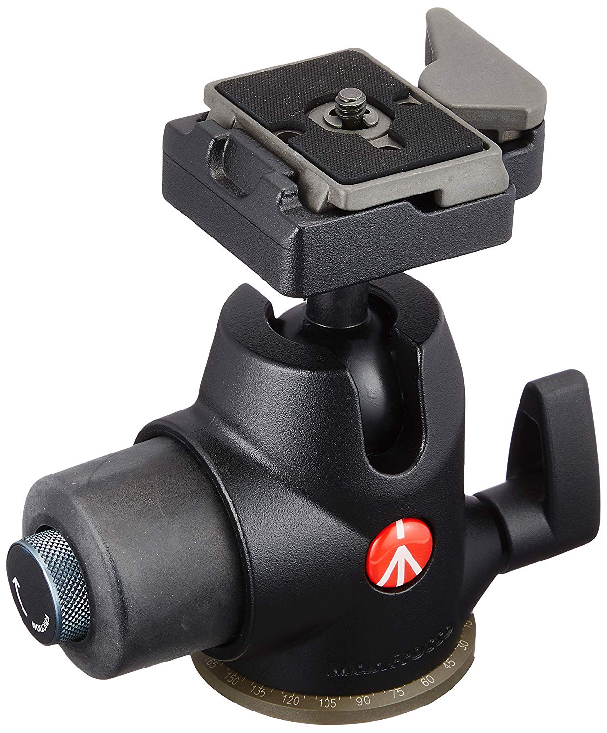 Manfrotto Tripod Ball Head